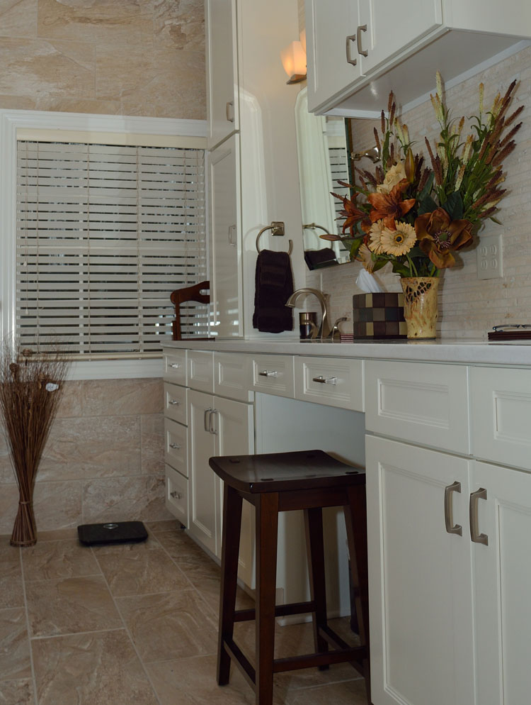 Barington Kitchen Remodeling 5