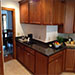 Kitchen Remodelling on Unknown 2