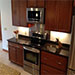 Kitchen Remodelling on Unknown 3